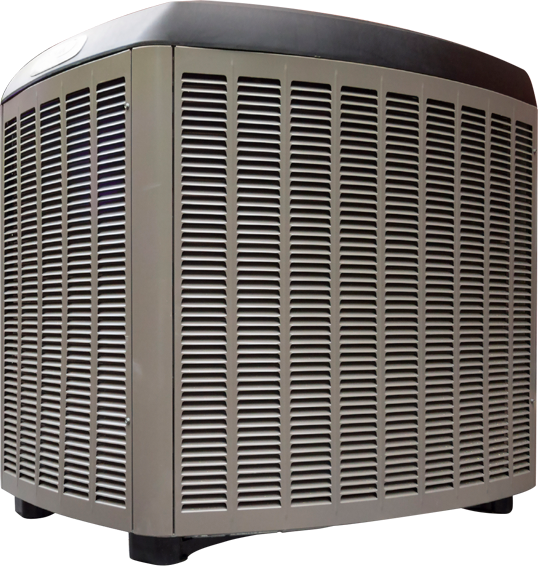 Air Conditioning Services in New Jersey: Installation & Repair | Rich's Plumbing - ac-unit